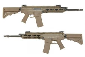 WE MSK Masada Sopmod AEG (Tan)