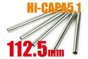 Nineball Canon de Précision 6.00 112.5mm Hi-Capa 5.1