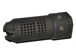 OPS Cache-Flamme QDC 5.56mm