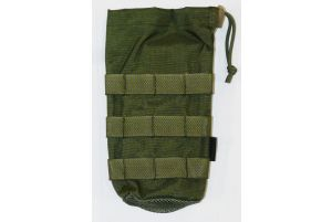 Flyye Poche Molle pour Bouteille (OD)