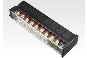 Marui Chargeur pour SGR-12