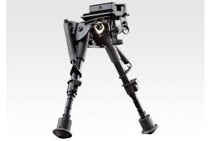 Marui Bipied Harris pour M40A5