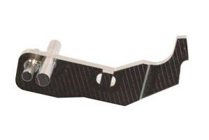 Pro-Arms Bras de Chargement en Alu CNC pour M870 Marui