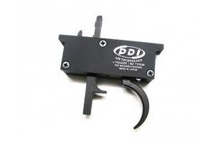 PDI Bloc Détente pour Type 96