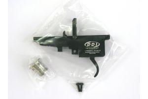 PDI Bloc Détente pour VSR10