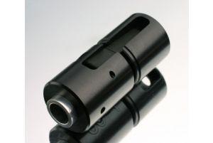 PDI Chambre Hop-Up Type 96