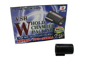 PDI Joint Hop-up -W- VSR10/GBB