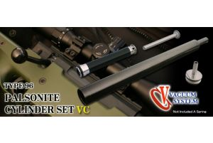 PDI Kit Cylindre Palsonite Type 96 (Vacuum)