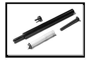 PDI Kit Cylindre Raven Maruzen Type 96