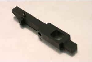 PDI Trigger Sear Type 96