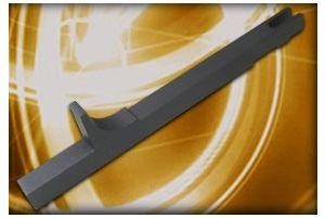 PDI Trigger Setpin -U- Type 96