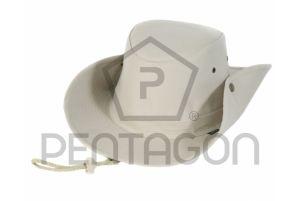 Pentagon Chapeau de brousse Beige