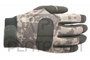 Pentagon Gants Military Mechanic Arpat