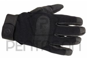 Pentagon Gants Military Mechanic Black