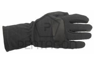 Pentagon Gants Nomex Tactical Octapus Longs Black
