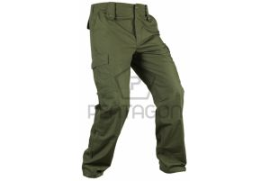 Pentagon Pantalon BDU Rip-Stop OD