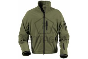 Pentagon Softshell Reiner SF Level IV - OD