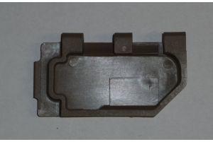 WE Pièce 66 pour MK16-L(Folding Stock Base)