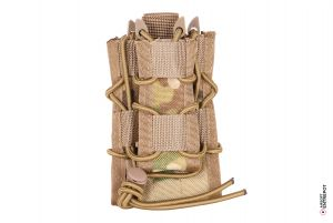 OPS Poche Chargeur Taco Stacker (Multicam)