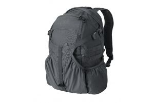 Helikon Sac à Dos Raider (Shadow Grey)