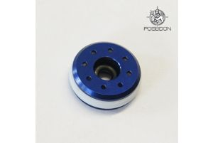 Poseidon Ice Breaker Bleu - 15mm
