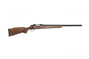 PPS SHS M40A1 (Spring)