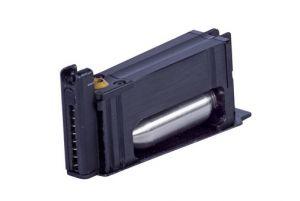 PPS SHS Chargeur CO2 pour Kar 98k