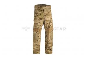 Invader Gear Combat Pants Predator ATP Arid