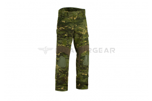 Invader Gear Combat Pants Predator ATP Tropic