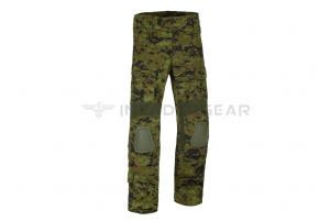 Invader Gear Combat Pants Predator CAD