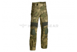 Invader Gear Combat Pants Predator Everglade