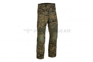 Invader Gear Combat Pants Predator Marpat