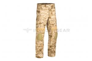 Invader Gear Combat Pants Predator Marpat Desert