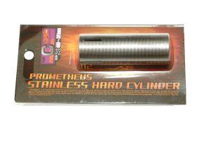Prometheus Cylindre Type C