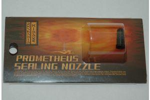 Prometheus Nozzle pour AK