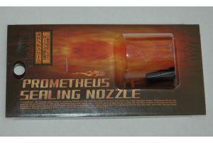 Prometheus Nozzle pour SMG5