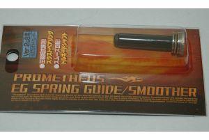 Prometheus Guide Ressort Gearbox V2 ou V8