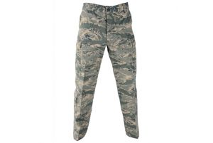 Propper Pantalon ABU Digital Tiger Stripe