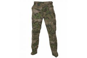 Propper Pantalon BDU ATACS FG