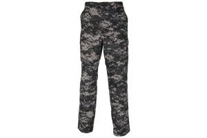 Propper Pantalon BDU Genuine Gear Digital Subdued Urban