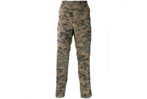 Propper Pantalon BDU Genuine Gear Marpat