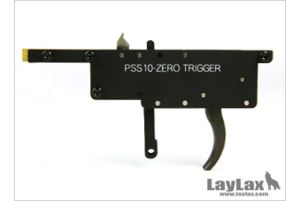Laylax PSS10 Zero Trigger pour VSR10