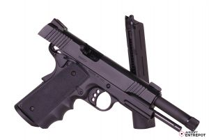 Army Armament 1911 R32 (Black)