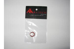 Ra-Tech Joint Rouge pour système WA