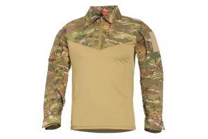 Pentagon Combat Shirt Ranger (Grassman)
