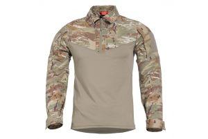 Pentagon Combat Shirt Ranger (Pentacamo)