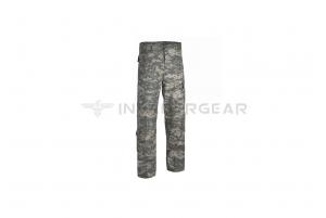 Invader Gear Pantalon TDU Revenger ACU