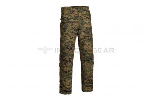 Invader Gear Pantalon TDU Revenger Marpat