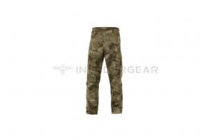 Invader Gear Pantalon TDU Revenger Stone Desert