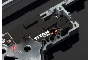 Gate Mosfet Titan V2 pour Marui Next Gen Cablage Avant (Advanced)